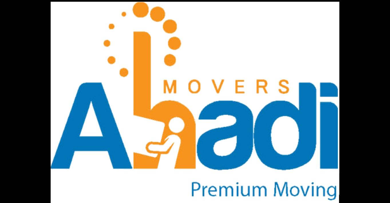AHADI MOVERS