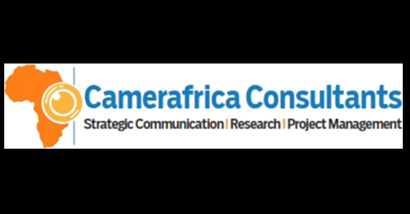 CAMERAFRIKA