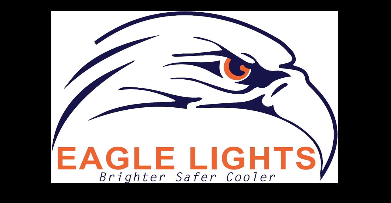 EAGLE LIGHTS